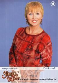 Jeanne Gröllmann